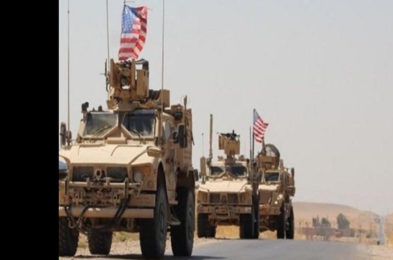 Այսօրվա պատժամիջոցները միայն սկիզբն են.ԱՄՆ-ն այլեւս չի հանդուրժելու Թուրքիայի գործողությունը Սիրիայում