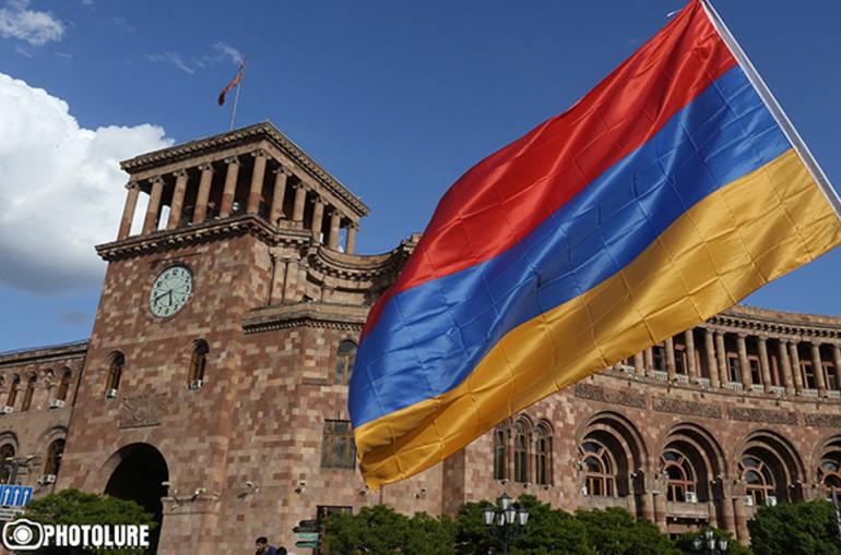 Հայաստանն ամենաանվտանգ և ապահով երկրների ցանկում է՝ ըստ Gallup ինստիտուտի «Օրենք և կարգապահություն 2019» զեկույցի