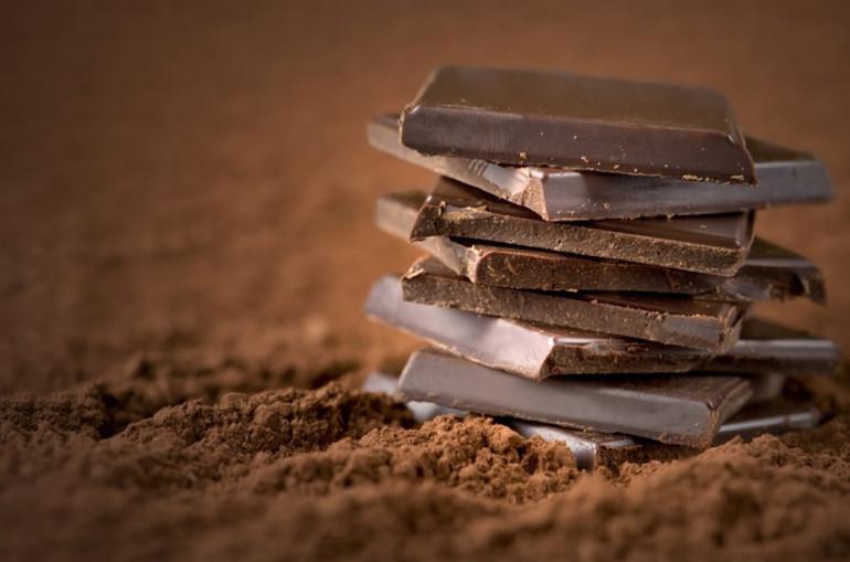 Ավստրիայում գողացել են 20 տոննա շոկոլադ` 50 հազար եվրո արժողությամբ