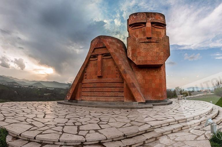Ադրբեջանը ներկայացրել է Լեռնային Ղարաբաղի հակամարտության կարգավորման վերաբերյալ իր դիրքորոշումը. հրապարակվել է փաստաթուղթ