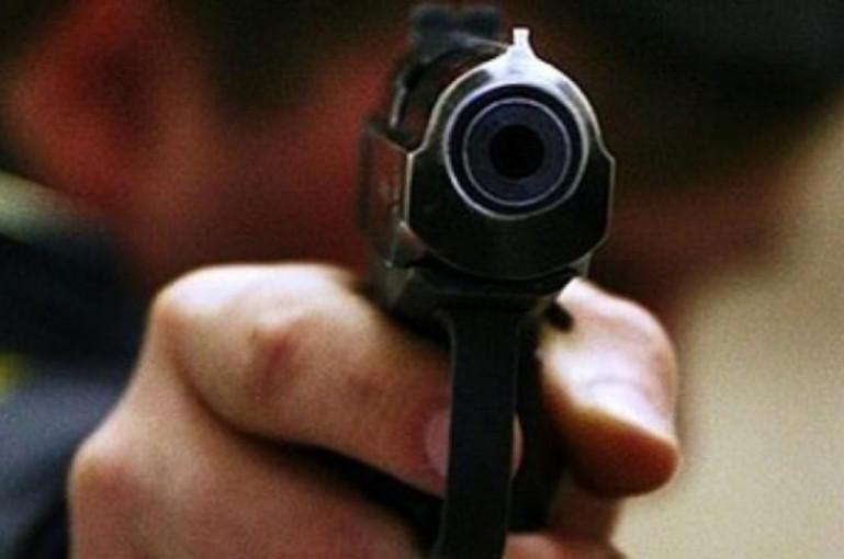 Վանաձորում քրեական հեղինակություն է սպանվել