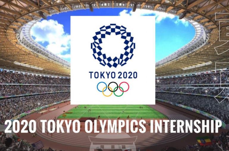 Տոկիոյի Օլիմպիական խաղերն «անիծված» են. խաղերն ամեն 40 տարին մեկ խափանվել են