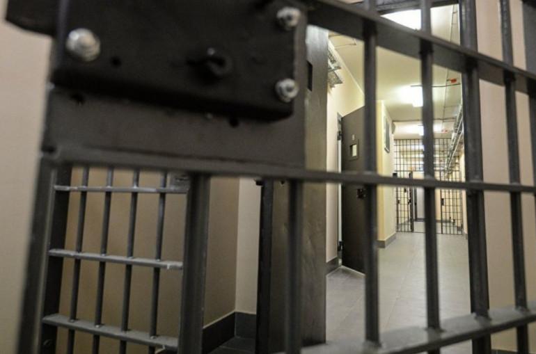 «Վարդաշեն» ՔԿՀ-ում կանխվել է դատապարտյալի փախուստի փորձը. Անցք էին փորել առաստաղի մոտ