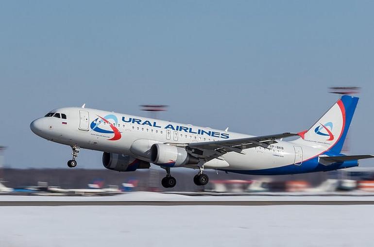 Չինաստանից Հայաստանի քաղաքացիներին տարհանելու մերժումը. ավիաընկերությունն իրավունք ունի տեղափոխել բացառապես ՌԴ քաղաքացիների