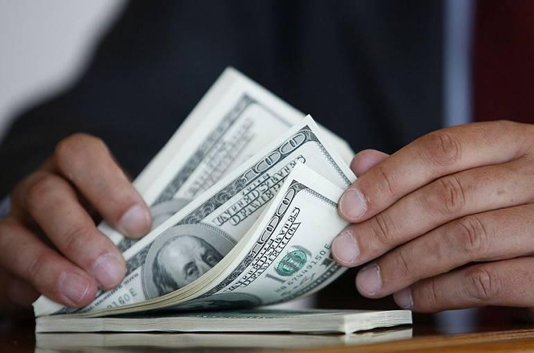 ԱԱԾ-ն 10 000 դոլար կաշառքի դիմաց ժամկետային զինվորական ծառայությունից տարկետում տալու դեպք է բացահայտել