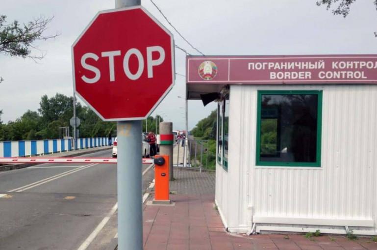 Ռուսաստանի հետ սահմանները բացելու վերաբերյալ բանակցություններ են ընթանում