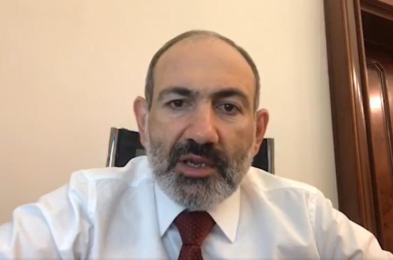Տեսանյութ.Այսօր կորոշվի արտակարգ դրություն հայտարարելու հարցը