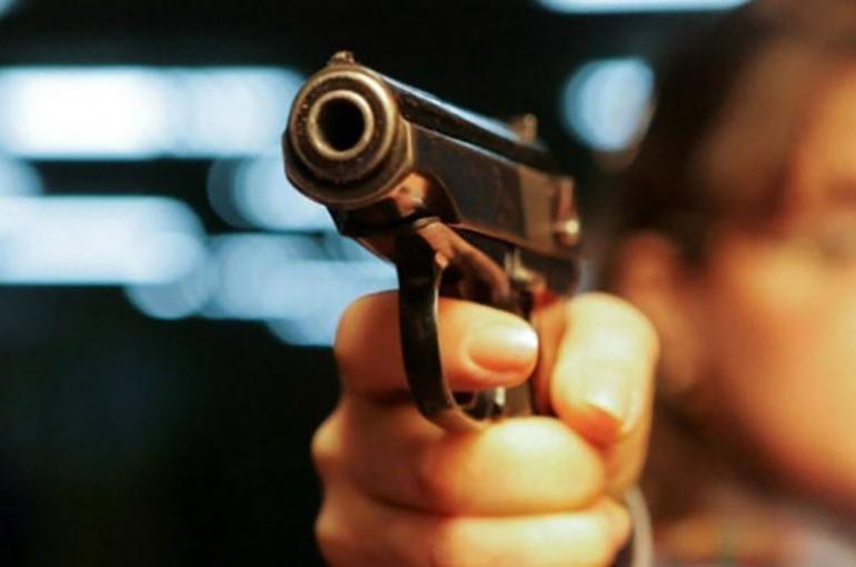 Սպանություն Արարատի մարզում. մահացածը Արցախի 43-ամյա բնակիչ է