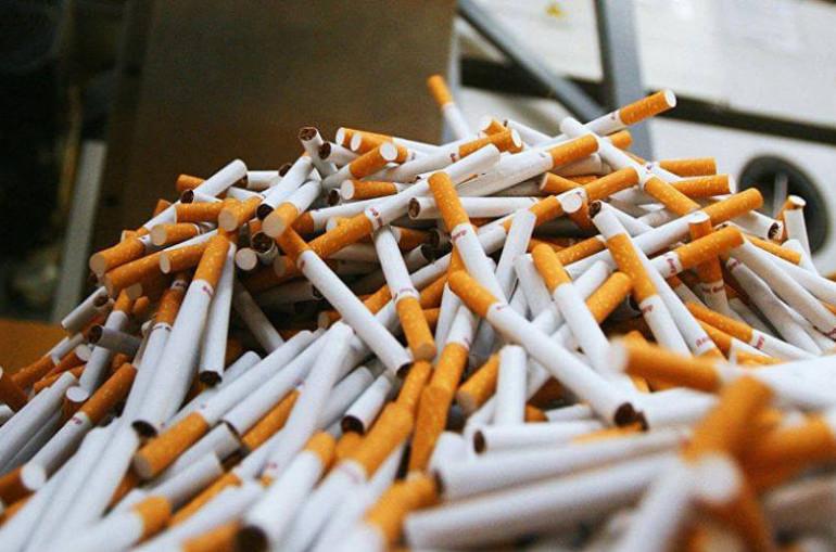 Дешевые табачные изделия купит электронную сигарету в омске