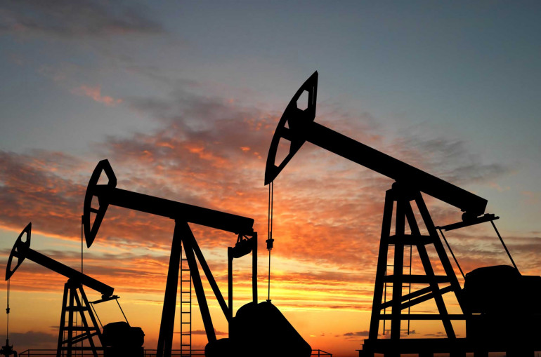 Oil prices drop after China abandons target for 2020 GDP amidst coronavirus