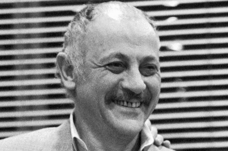 Կորոնավիրուսի հետևանքով մահացել է հայազգի կինոռեժիսոր Սամվել Գասպարովը