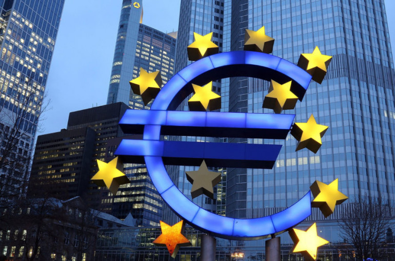 ECB prepares 'bad bank' for wave of toxic debt