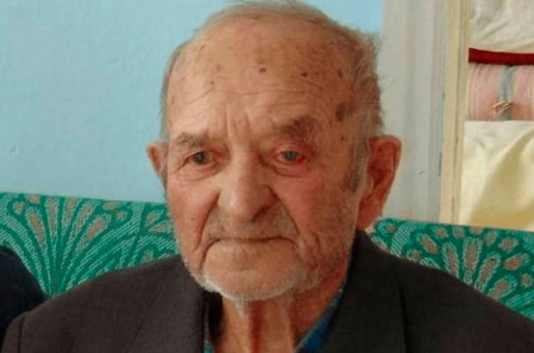 ՌԴ-ում Հայրենական մեծ պատերազմի 100-ամյա վետերանին են սպանել,սպանելուց առաջ նրան տանջել են