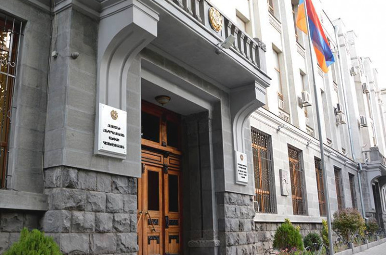 Ծառուկյանի կալանքի միջնորդությունը մերժելու որոշումն ընդունած դատավորի նկատմամբ ՀՀ դատախազությունը կարգապահական վարույթ կհարուցի