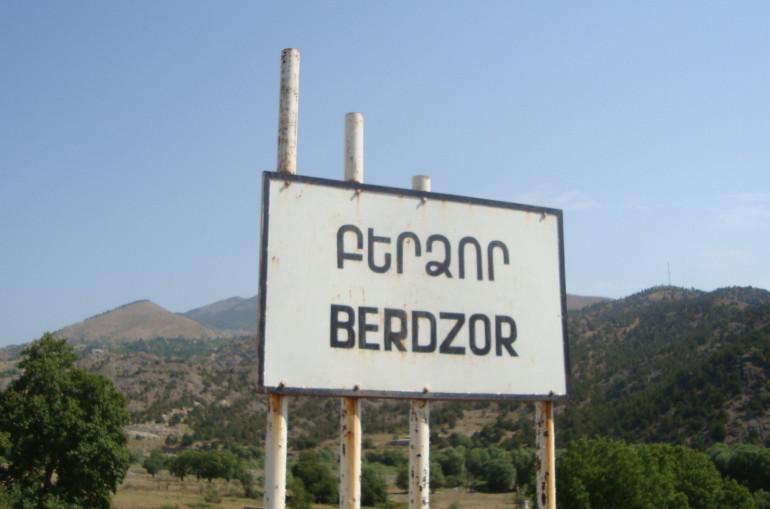 Պայմանավորվածություններ են փոխվել.Բերձորցիներն անվտանգության երաշխիքներ են ստացել և դադարեցրել են տարհանումը