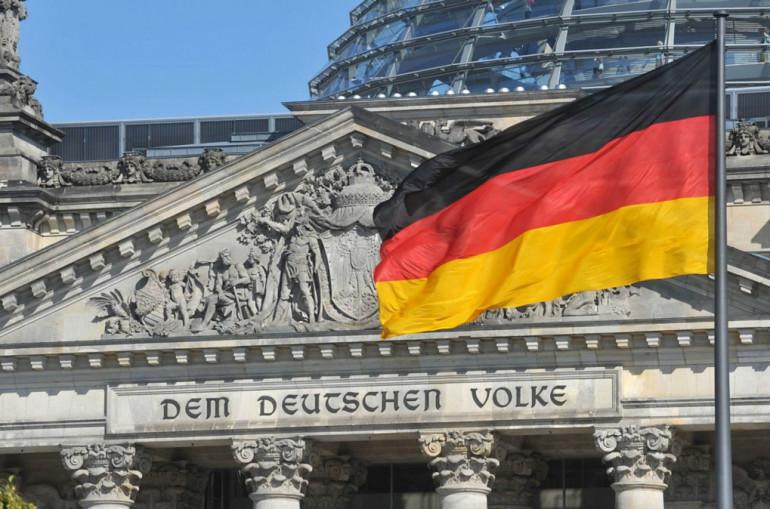Բաքվից նվերներ՝ գերմանացի պատգամավորներին. «Deutsche welle»-ի անդրադարձը