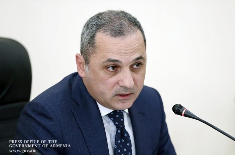 Ռազմական դրություն կմտցնե՞ն. ադրբեջանցիներն ինչ-որ պայմաններ են առաջ քաշում, նոր հողեր ուզում