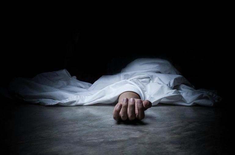 Էջմիածնի մշակույթի տանը հայտնաբերվել է ոստիկանության սերժանտի դին. ՀՀ ոստիկանություն