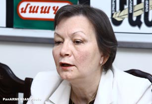 Консул румынии сексуальный скандал