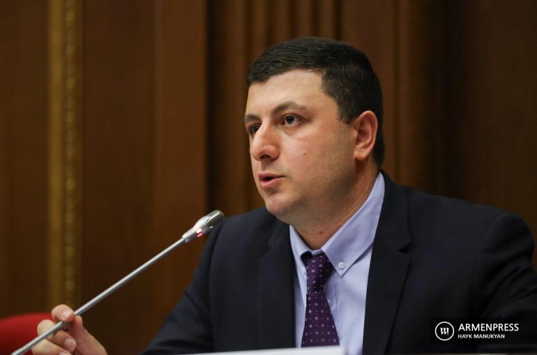 Ադրբեջանը տարբեր արտահոսքերի միջոցով սպառնում է՝ զինծառայողին առաջիկա ժամանակահատվածում չվերադարձնելու պարագայում «հակաահաբեկչական օպերացիա կիրականացնի
