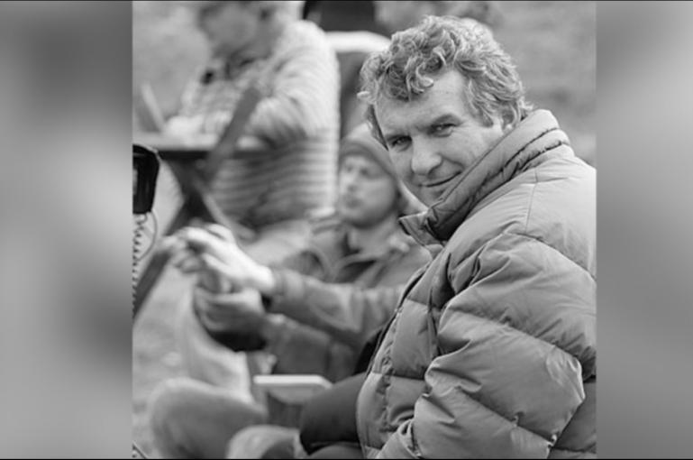 Այսօր Նորիլսկում վարժանքների ժամանակ ՌԴ ԱԻ նախարարի հետ հայտնի կինոռեժիսոր է զոհվել