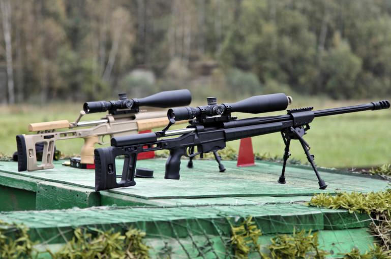 Ռուսական ORSIS ընկերությունը կրկին զենք կմատակարարի Հայաստանին. ընթանում են մի շարք նախապայմանագրային բանակցություններ