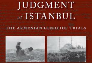 Тысячи одной книга о геноциде в армении вентиляции кондиционирования