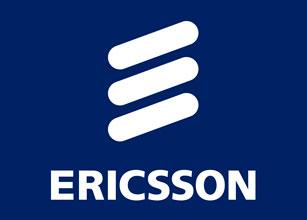 Операционная прибыль Ericsson выросла почти на треть