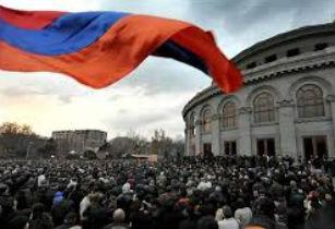 Картинки по запросу հայաստան