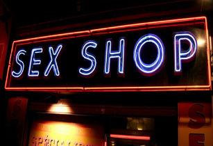 Секс ереванский