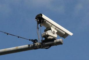 С 28 июля на ряде перекрестков Еревана будут действовать новые камеры для регистрации нарушений