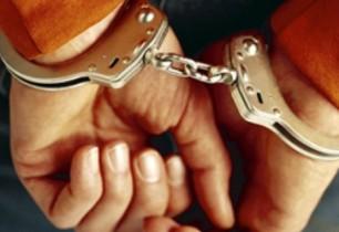 Գյումրիի ոստիկանները հայտնաբերել են մարմնական վնասվածքներ պատճառողին