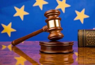 Հայաստանը և Թուրքիան այսօր կհանդիպեն դատարանում. ՄԻԵԴ-ում մեկնարկում է Փերինչեքի գործով դատավարությունը