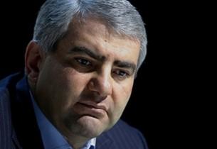 Последние новости из армении ереван