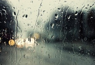 Погода в Армении в 45 населённых пунктах - rp5 ru