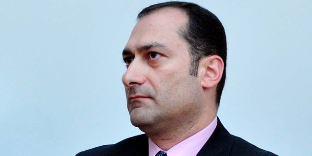 20 years of Armenia's Constitution: jurist about current situation, further steps