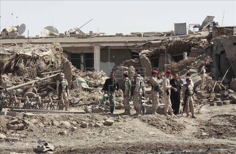Террористы насилуют пленниц 6 фотография