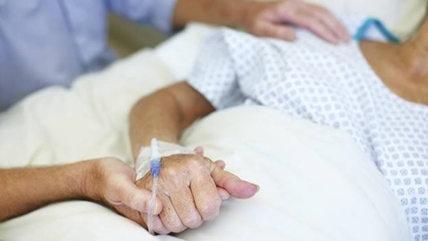 pas vs euthanasia Euthanasia vs physician assisted there is a lot of debate whether a terminally ill man or woman should be allowed to die through mercy killing known as.