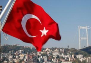 Թուրքիայում բախման հետևանքով սպանվել է 3 զինծառայող