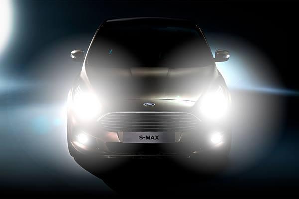 Картинки по запросу автомобильное освещение