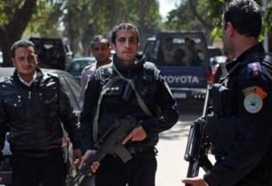 Զինյալները Կահիրեում 8 ոստիկանի են սպանել
