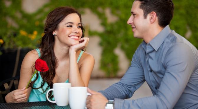Парень с женщиной фото 43377 фотография