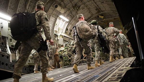 Պենտագոնը կհայտարարի ԱՄՆ-ի բանակում տրանսգենդերների ծառայելու արգելքի վերացման մասին