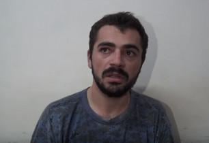 «Սասնա ծռեր» խմբի անդամ Գևորգ Մելքոնյանն ազատ է արձակվել