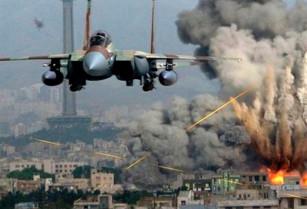 Հերթական ահաբեկչությունը՝  Թուրքիայում