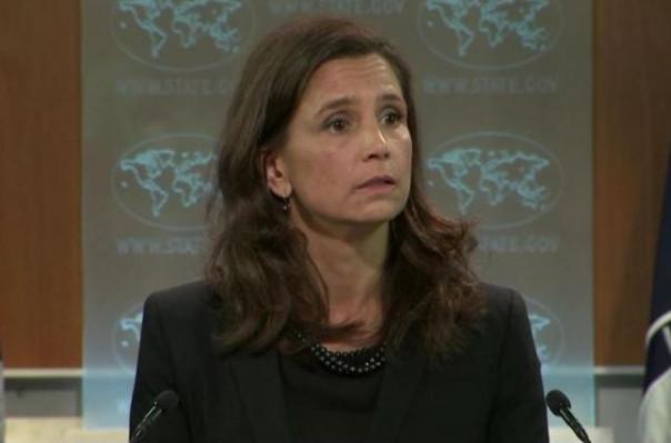 ԱՄՆ–ն աջակցում է ԼՂ հակամարտության բանակցային կարգավորմանը. պետդեպ