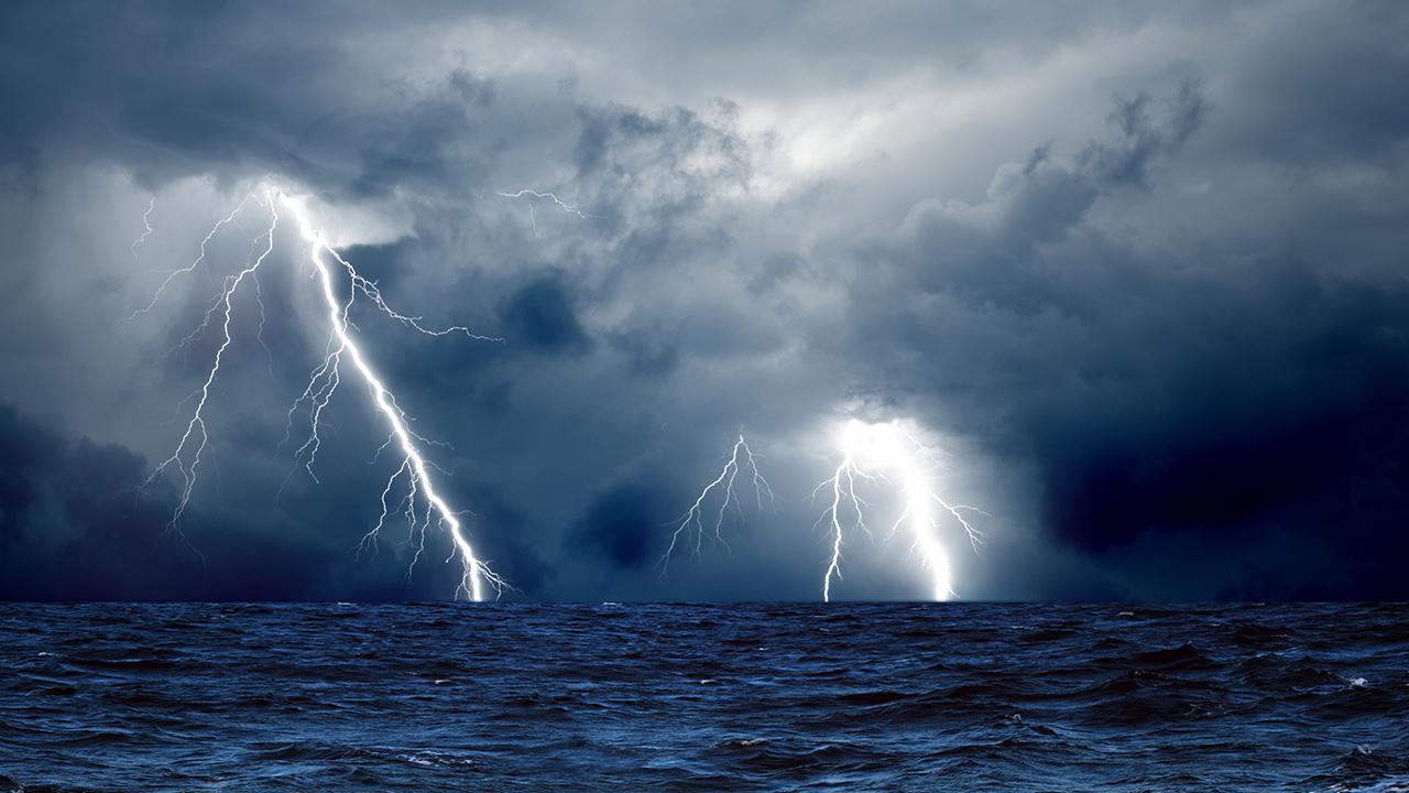 Արտակարգ դրություն Ֆլորիդայում.սպառնացող փոթորիկն ուժեղացել է մինչև 4-րդ կարգի