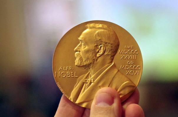Տնտեսագիտության ոլորտում Նոբելյան մրցանակակիրների անունները հայտնի են