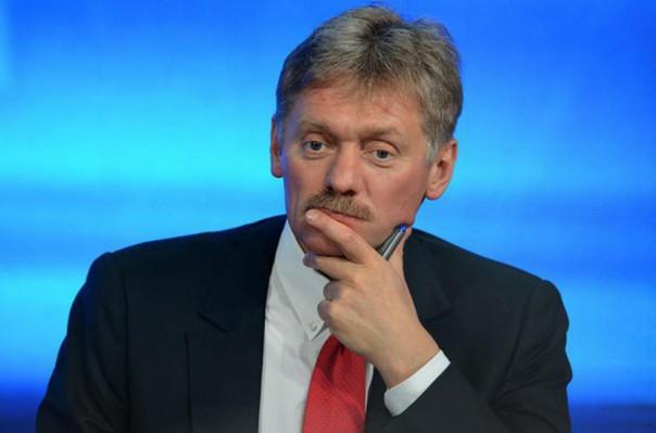 Սերժ Սարգսյանը ՀՀ վարչապետի թեկնածությունը չի համաձայնեցրել Պուտինի հետ