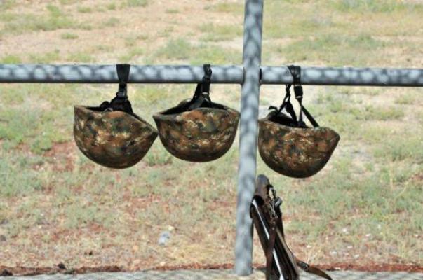 Բացահայտվել է ժամկետային զինծառայող Վահագն Վիրաբյանի սպանությունը. կասկածյալը ձերբակալվել է